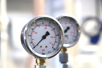Grundlagendokumentation – Einführung von stahlverrohrten Kälteanlagen bei CO2-Betrieb